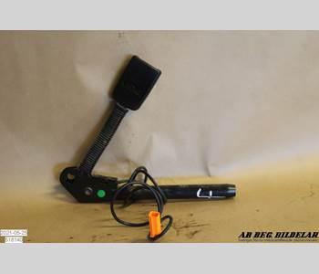 LN-L518140