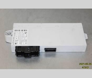 BS-L47372