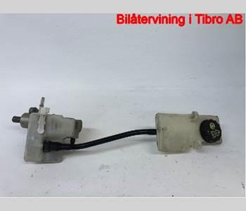 TI-L250888