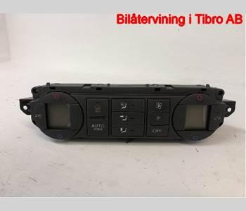TI-L250949