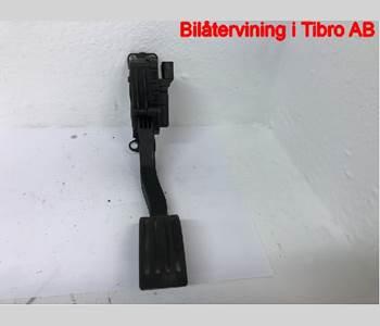 TI-L250948