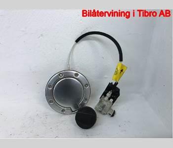 TI-L250640