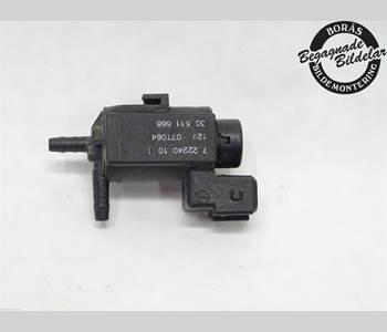 BO-L729020