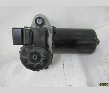 OW-L60655