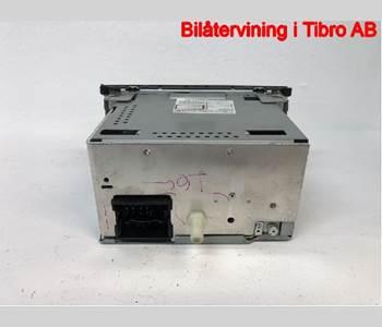 TI-L250878