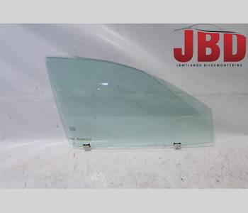 JA-L539656