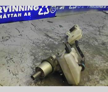 BT-L299914