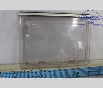 TT-L561380