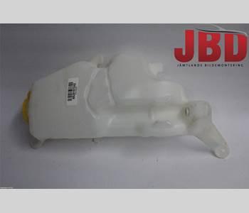 JA-L540000