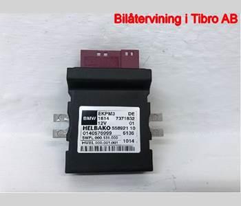 TI-L251990