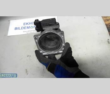 EB-L82222