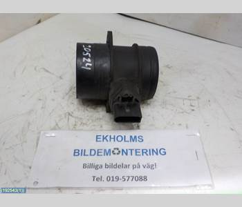 EB-L192543