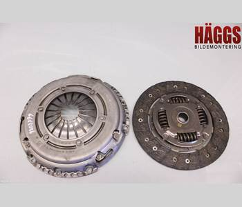HI-L650904