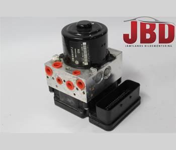 JA-L540251