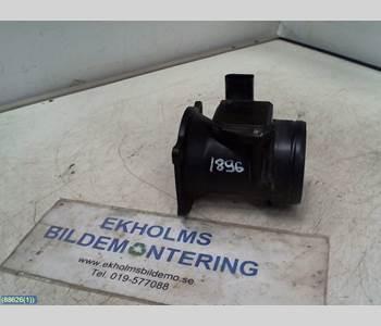 EB-L88626