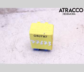 G-L2358274