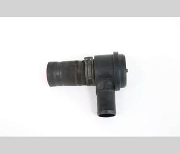 F-L423446