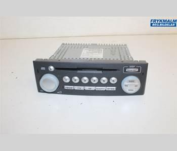 FM-L542164