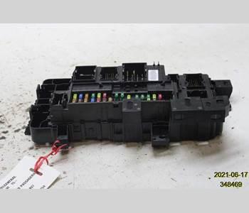 US-L348469