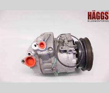 HI-L651400