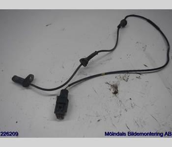 MD-L226209