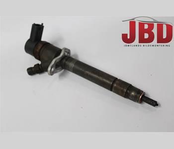 JA-L541021