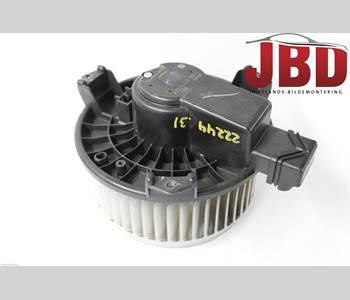JA-L541127