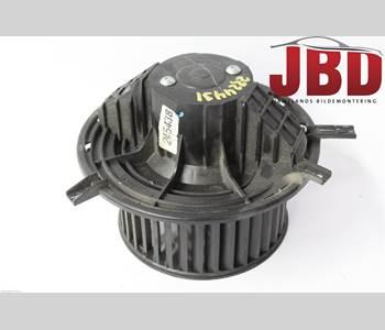 JA-L541149