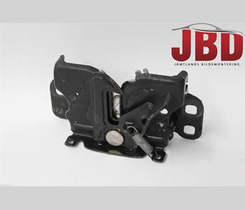 JA-L541195