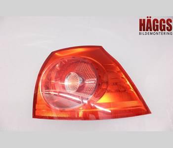 HI-L652087