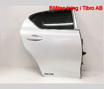 TI-L253296