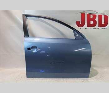 JA-L541525