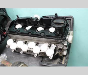 VI-L644463