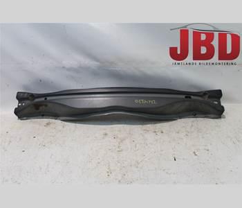 JA-L541668