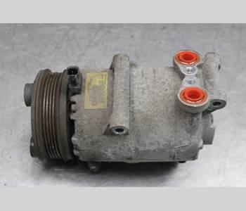 VI-L644575