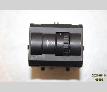 BS-L48496