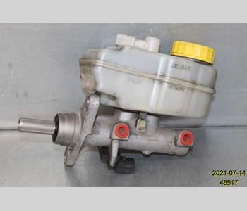 BS-L48517