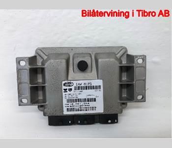 TI-L254079