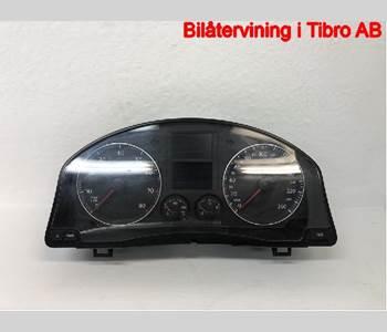 TI-L255003