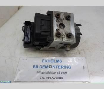 EB-L196116