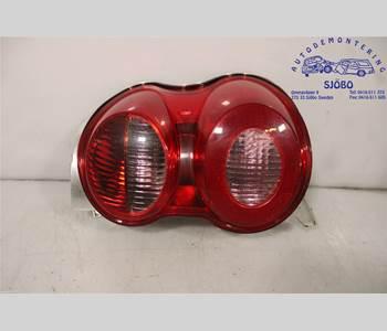 TT-L564605