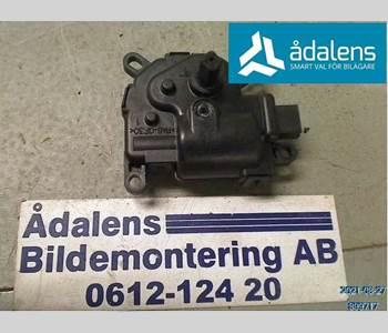 A-L899717