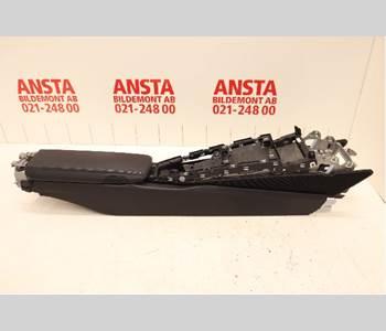AN-L385445