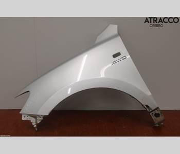 T-L1333665
