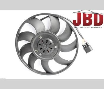 JA-L543018