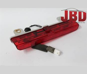 JA-L543377