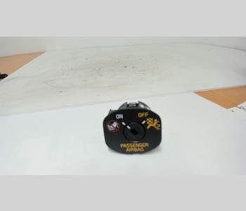SV-L497398