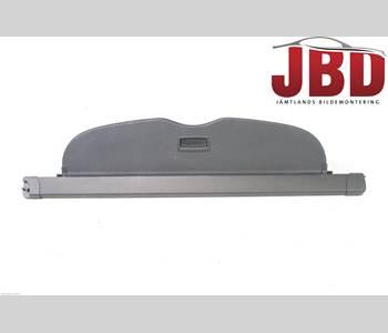 JA-L543548