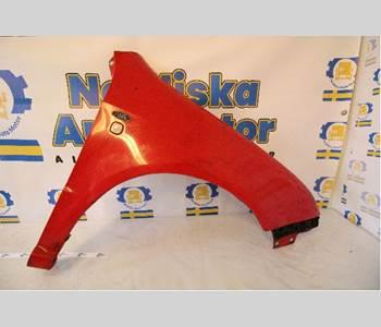 NA-L6606