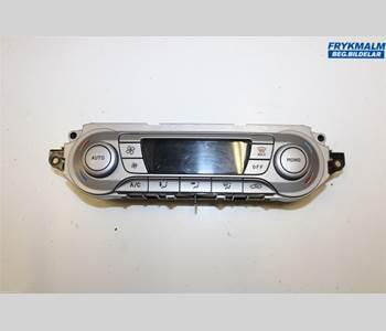 FM-L546587